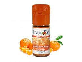 prichut flavourart mandarinka mandarin 10ml