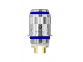 Joyetech CL-Ni atomizer 0,25ohm