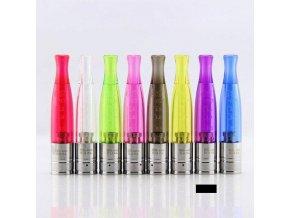 Clearomizér GS-H2S fialová