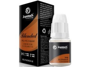 e liquid joyetech blended 10ml smes tabaku elektronicka cigareta