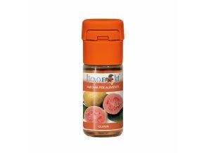 prichut flavourart guava 10ml