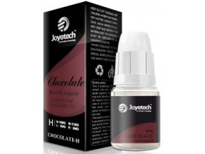 e liquid joyetech chocolate 10ml cokolada elektronicka cigareta