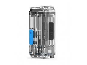 joyetech exceed grip pro ez cartridge 2,6ml