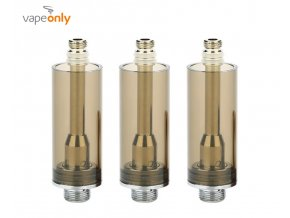 clearomizer vapeonly vpipe mini 1,5ml 3ks