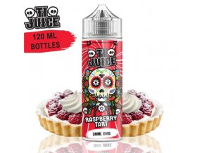 prichut ti juice raspberry tart 30ml