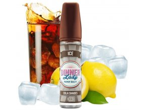 prichut dinner lady ice cola shades 20ml