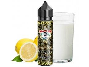 prichut dampfbaer gingkos finest dampfbaer citronove podmásli 15ml