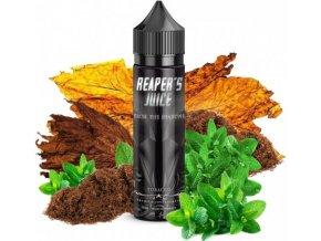 prichut kapkas flava reapers juice shake and vape from the shadows 20ml