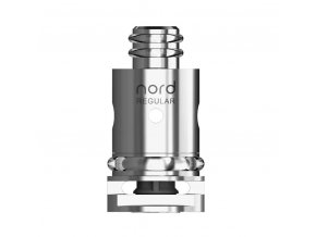 smoktech smok nord regular dc 0,6ohm