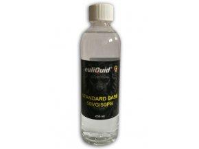 euliquid baze pg50 vg50 250ml