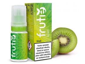 e liquid frutie kiwi pg30 vg70 10ml