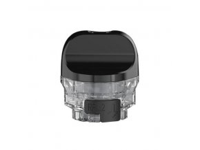 smoktech ipx 80 rpm 2 cartridge 55ml