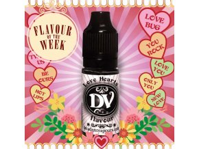 prichut love potion elixir lasky 10ml