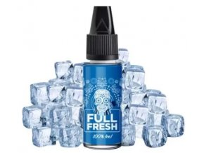 prichut full moon fresh 10ml
