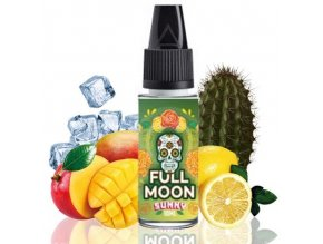 prichut full moon sunny 10ml