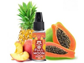 prichut full moon sunrise 10ml