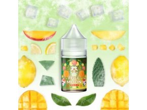 prichut full moon sunny 30ml