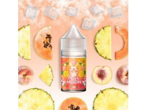 prichut full moon sunrise 30ml