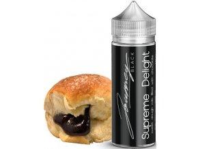 prichut aeon journey black shake and vape 24ml supreme delight