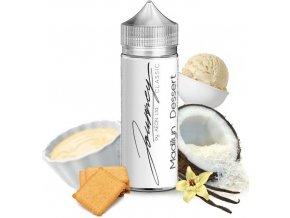 prichut aeon journey classic shake and vape 24ml madilyn dessert