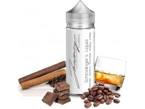 prichut aeon journey classic shake and vape 24ml schrodingers liquid