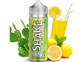 prichut aeon shake shake and vape 24ml bang