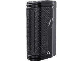 voopoo argus gt 160w grip easy kit carbon fiber
