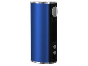 ismoka eleaf istick t80 grip easy kit 3000mah blue modry