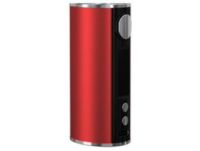 ismoka eleaf istick t80 grip easy kit 3000mah red cervena
