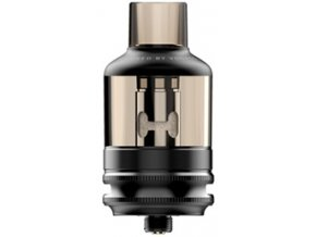 clearomizer voopoo tpp pod tank 5,5ml cerny black