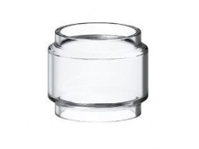 pyrex sklo telo pro uwell crown 5 5ml