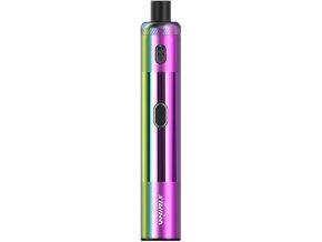 uwell whirl s elektronicka cigareta 1450mah iridescent duhova