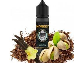 prichut monkey liquid shake and vape general 12ml
