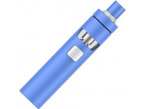 Elektronická cigareta Joyetech eGo AIO D22 1500mAh modrá