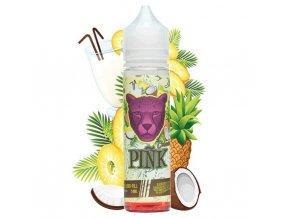 prichute dr vapes shake and vape 14ml pina colada