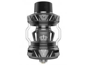 clearomizer crown 5 gunmetal