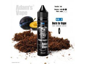prichut adams vape shake and vape 12ml plum engine