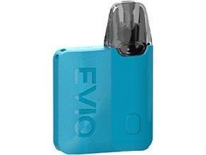 joyetech evio box pod elektronicka cigareta 1000mah blue modra