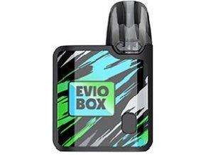 joyetech evio box pod elektronicka cigareta 1000mah jungle