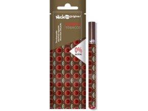 nick one original elektronicka cigareta cherry and tobacco 0mg