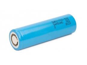samsung baterie typ 21700 5000mah 50e 10a