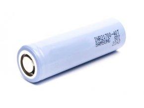 samsung baterie typ 21700 4000mah 40t 35a