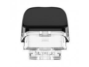 cartridge vaporesso luxe pm40 4ml