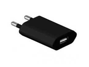 nabijeci adapter 220v pro elektronicke cigarety