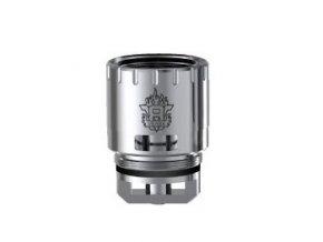 Smoktech TFV8 V8 RBA žhavící hlava 0,28ohm