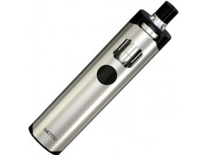 Wismec MOTIV elektronická cigareta 2200mAh stříbrná