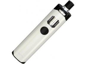 Wismec MOTIV elektronická cigareta 2200mAh bílá