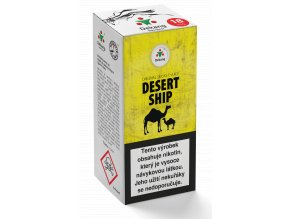 e liquid dekang 10ml desert ship