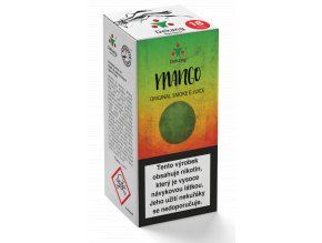 e liquid dekang 10ml mango