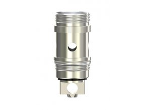 ismoka eleaf ec sleeve adapter